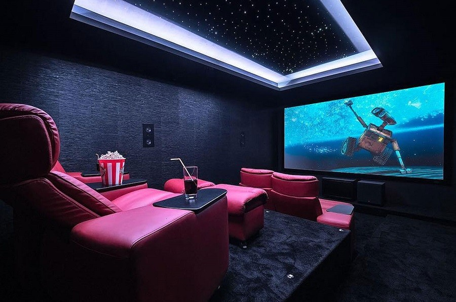 ACCUIN_November_Blog3_Home-Theater-Design-Lafayette-LA_PHOTO