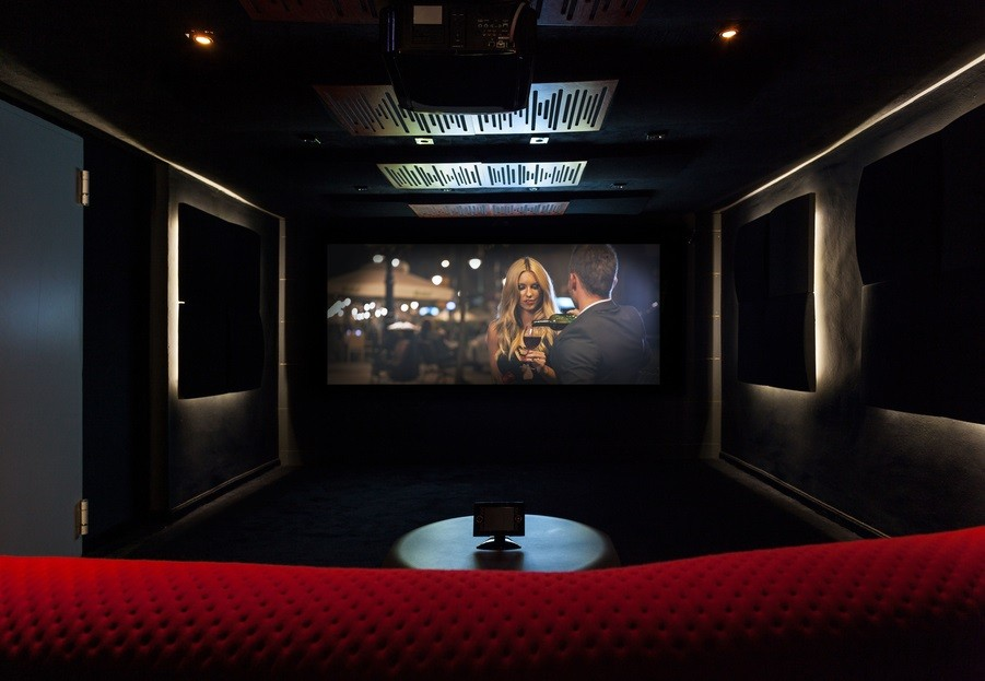 ACCUIN_May_Blog2_Home-Theater-Installation-Lafayette-LA_PHOTO