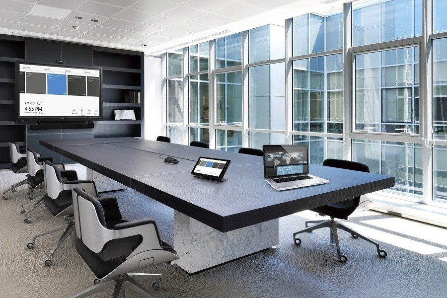 ACCUIN_August-blog-1_Conference-Room-Design-New-Orleans-LA_PHOTO