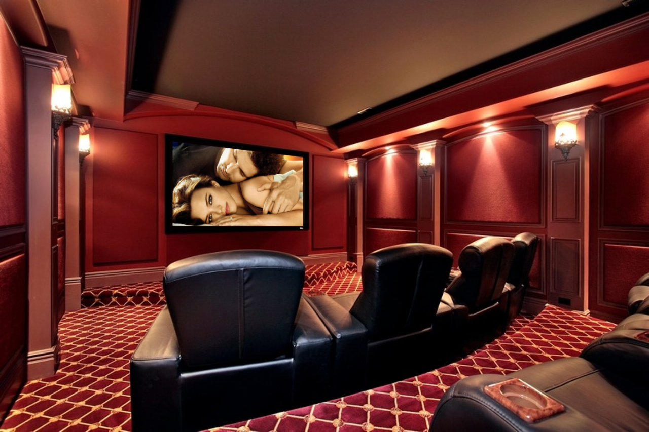 ACCUIN_August-blog-3_Home-Theater-Installation-New-Orleans-LA__PHOTO